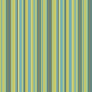SW_Cool_Stripes_1