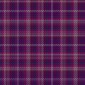 biplaid_knit