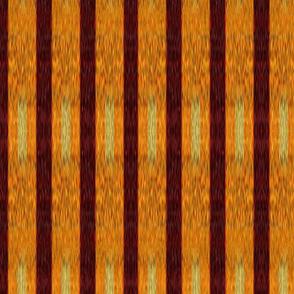 Furry_Stripes_2