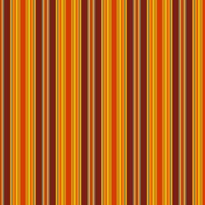 Plain_Indian_Stripes_1_