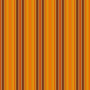 Plain_Indian_Stripes_2_