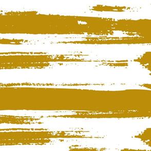 6605679-gold-brush-stroke-mirrored-by-orangeblossom805