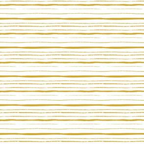 orange_crayon_stripe