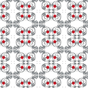 1763-Circle_Series_8