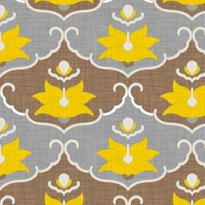 lemon_leaf_panel_linen