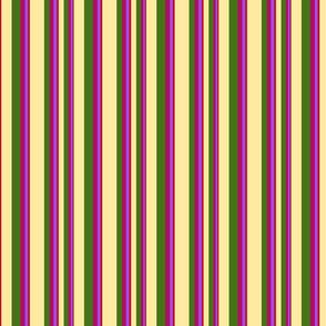 radish_radicchio_rutabaga_ivory_stripe