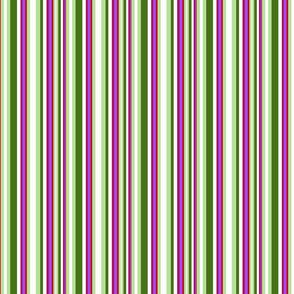 radish_radicchio_rutabaga_stripe_green