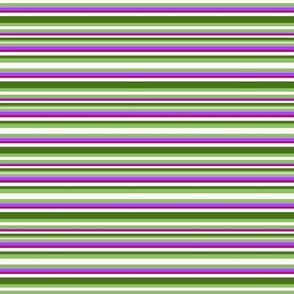 radish_radicchio_stripe_white_tea_towel