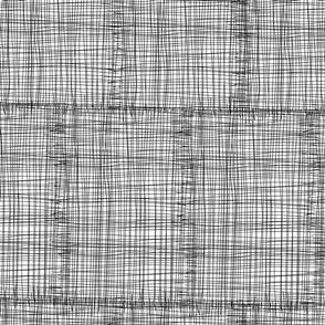 grasscloth_black_white