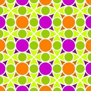 06610486 : R4circlemix : synergy0016