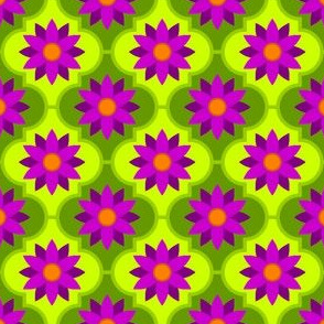 06616083 : crombus flower : synergy0016