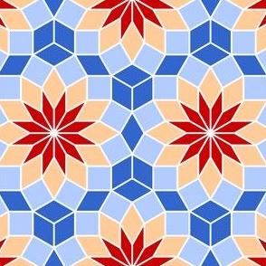 06616125 : SC3Vrhomb : synergy0017