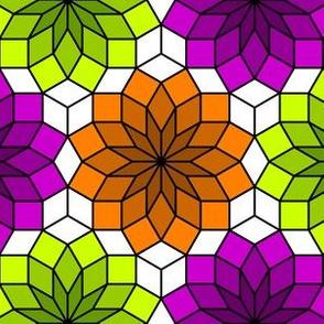 06616126 : SC3Vrhomb 3 : synergy0016