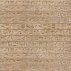OrnamentsEgyptian