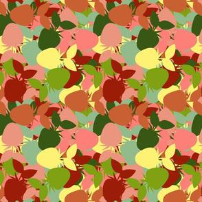 Strawberry_Kaleidoscope_Autumn