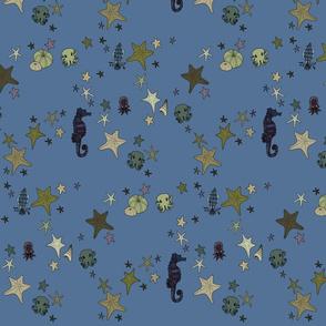 Starfish_blue