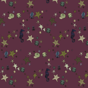 Starfish_magenta