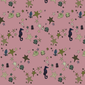 Starfish_pale_pink