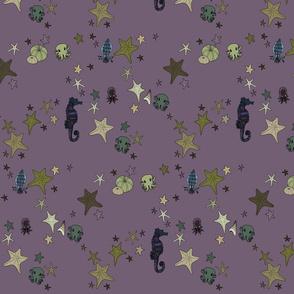 Starfish_purple