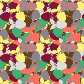 Strawberry_Kaleidoscope_Allure