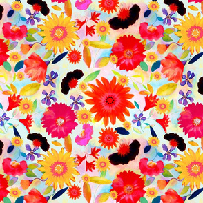 bohosummerflowers(medium)