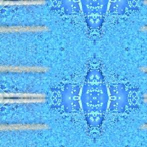 shattered_glass_blue_retangle
