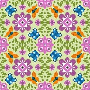orange_and_blue_butterflies_21