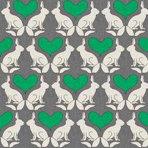 rabbit_and_heart_kelly_linen