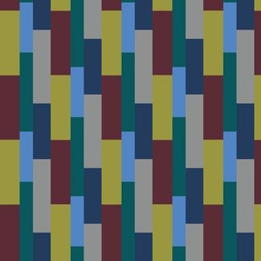 Fall Fashion 2017 Tiles 004