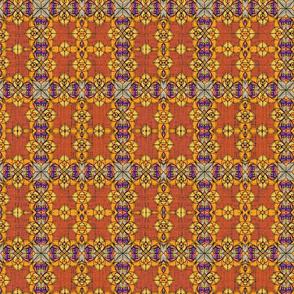 a_cross_pattern1