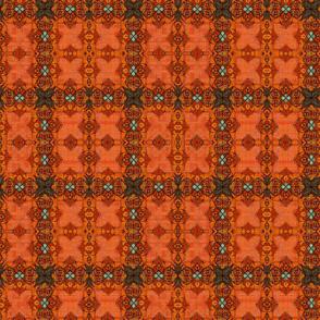 a_cross_pattern6