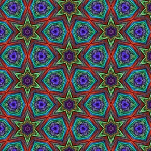psychedelic_designs_154
