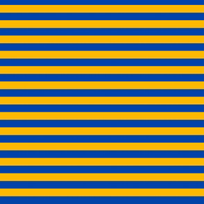 Stripe-blue_and_orange
