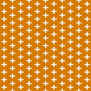 chunky_plus_orange