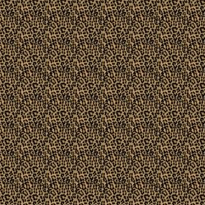 ©2011 Micro20 leopardprint