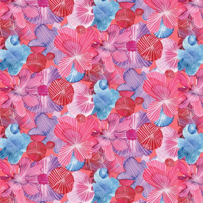 pink-purple-with-white-stripe-overlay-half-drop-v2-flattened