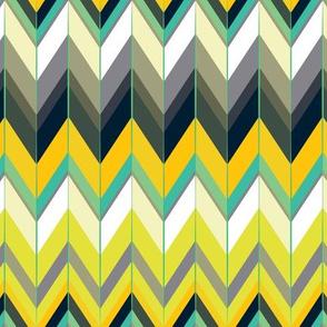 Zigzag Tantalizing 1