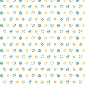 Earth_Baby_Tiny_Print