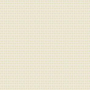 Delicate_Bud_pattern