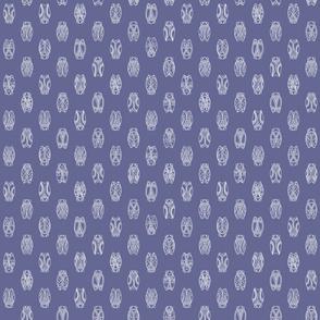 cigales indigo
