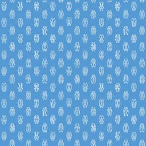 cigales blue