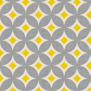 diamond_circles