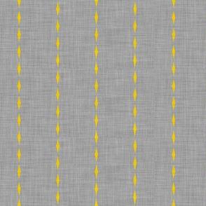 grey_diamond_linen