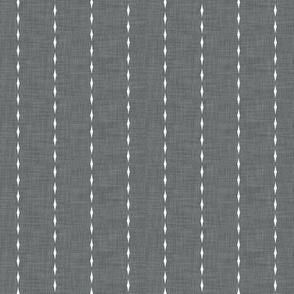 grey_and_white_diamond_linen