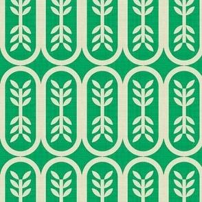 green_budding_linen