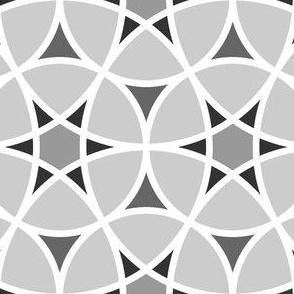 06638009 : R6circlemix : D