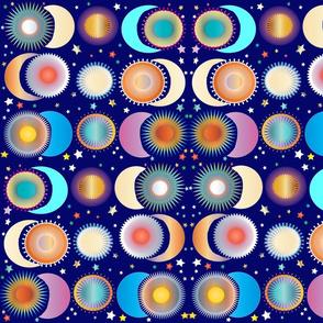 SOLAR_SKY-1