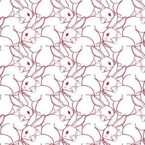 billions-of-bunnies-smaller