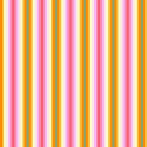 Daisy Dayz Stripes