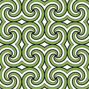 06639665 : spiral4g : spoonflower0372